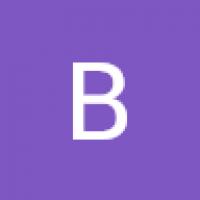 Bertrand 68128
