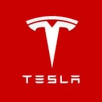 Mr Tesla
