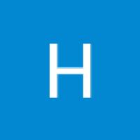 hichsaoudi