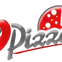 9 pizza