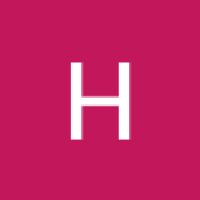 hectormartinezmilla