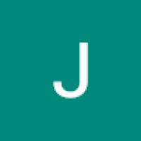 jeremyaiche