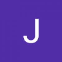 jbbbeaumont