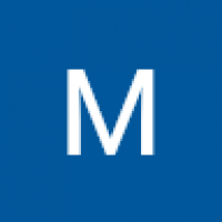 md7112