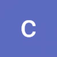 cyrilzbirou