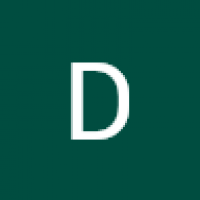 delphinebariche