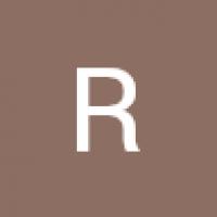 radolalao