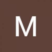 maelpilven-1