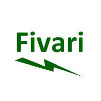 fivari