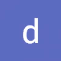 damino0760