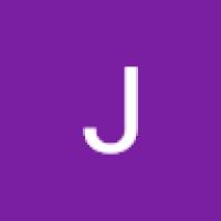 jerabbe