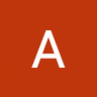 aminaglatz
