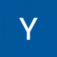yannick13016