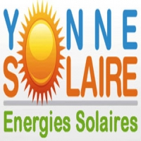 YonneSolaire