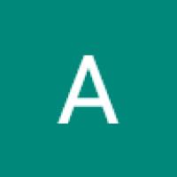 arnaud-9