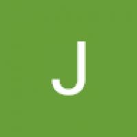 jcliaubet