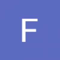 Fanol