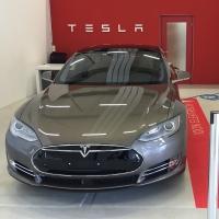 Tesla006