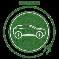 Groene Rotterdamse Auto Stalling B.V.