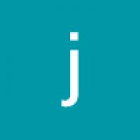 juliebaruzzi