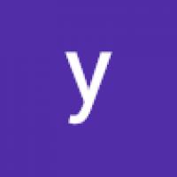 youmanette
