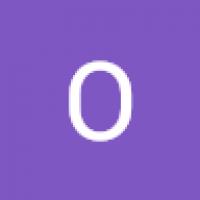 colivier
