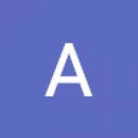 alenoi52