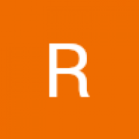 regislegros51