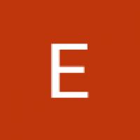 eloren35
