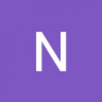 nicolasperrot75001