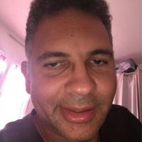 Chris Viertel