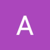 alissa-1