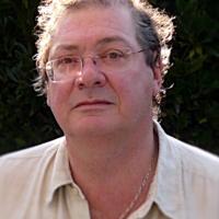 Jacques DUCROCQ