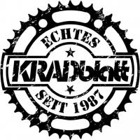 Kradblatt