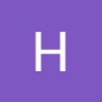 haideralfa