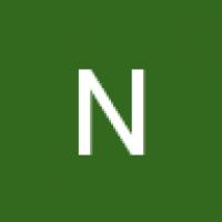 nikolassamsonns