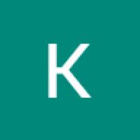 klatchford