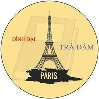 daitran-1998