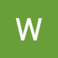 wendellgarza-54952