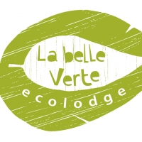 ecolodge la belle verte