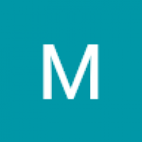 m2bc-mathilde