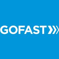 gofastcharge