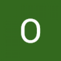 oliviermichel505