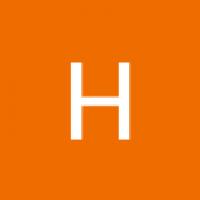 helgi545