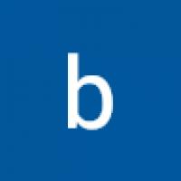 bobbyboucher5757