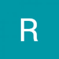 robert80008