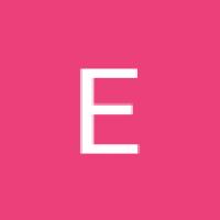 ede-diagnostics