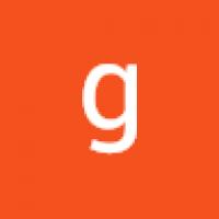 guillaume-augustyniak