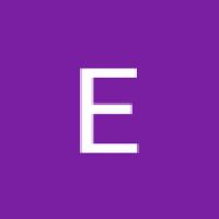 emmanuelle-gonzalez8320