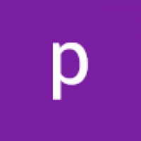 pm699807
